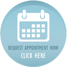 River Oak Dental calendar and scheduling icon.