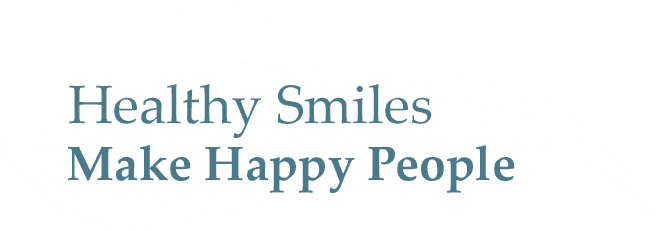 Happy Smiles and happy people at River Oak Dental in Palm Bay FL.